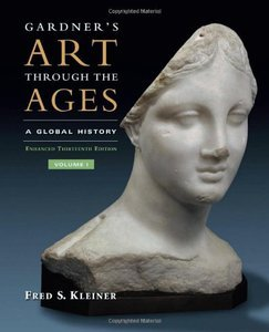 Gardner's Art through the Ages: A Global History, Volume I, 13th Edition (repost)