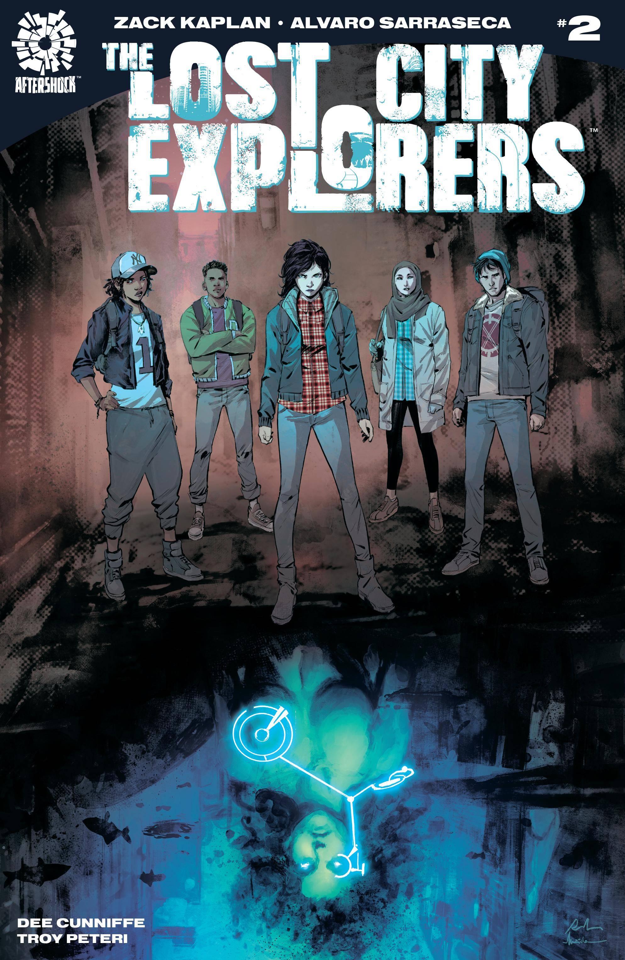 Lost City Explorers 002 (2018) (digital) (Son of Ultron-Empire)