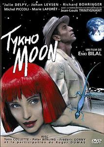 Tykho Moon (1996)