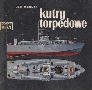 Kutry torpedowe