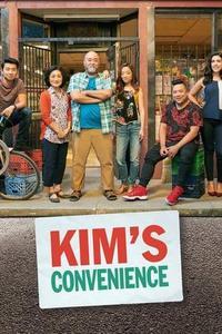 Kim's Convenience S04E07