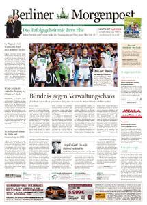 Berliner Morgenpost – 26. Januar 2019