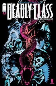 Deadly Class 044 (2020) (Digital-Empire