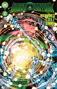 Green Lantern 007 (2021) (Digital) (Zone-Empire
