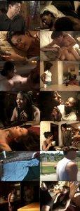 Married People, Single Sex: Urban Adultery (2002)