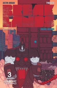 Breaklands Season 2 003 (2021) (Digital-Empire