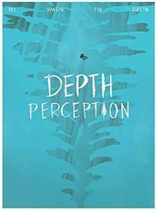 Depth Perception (2017)