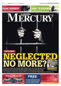 Illawarra Mercury - June 9, 2018
