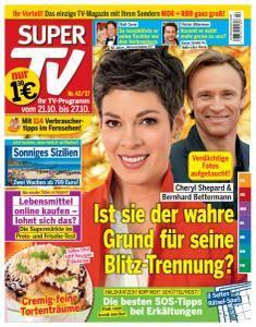 Super TV - 12 Oktober 2017