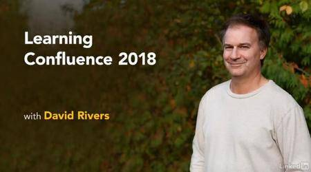Learning Confluence 2018
