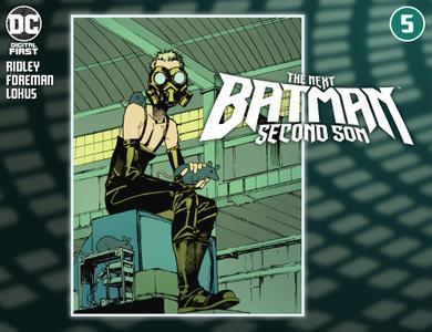The Next Batman - Second Son 005 (2021) (digital) (Son of Ultron-Empire