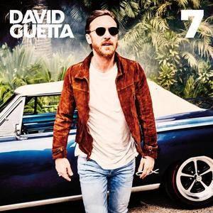 David Guetta - 7 [2CD] (2018)
