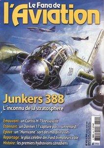 Le Fana de L'Aviation 2005-01 (422)