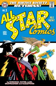 All-Star Comics 001 (1999) (Digital) (Shadowcat-Empire