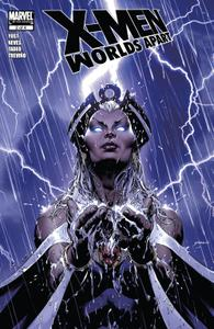 X-Men - Worlds Apart 002 (2009) (Digital) (Shadowcat-Empire