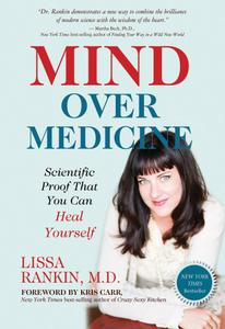 Mind Over Medicine (Repost)