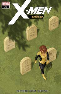 X Men Gold, 2018 09 19 (36) (digital) (Glorith HD