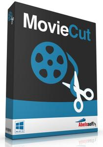 Abelssoft MovieCut 2019 v5.11 Multilingual