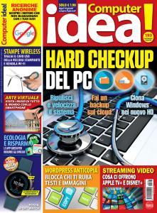 Il Mio Computer Idea! N.193 - 27 Dicembre 2019