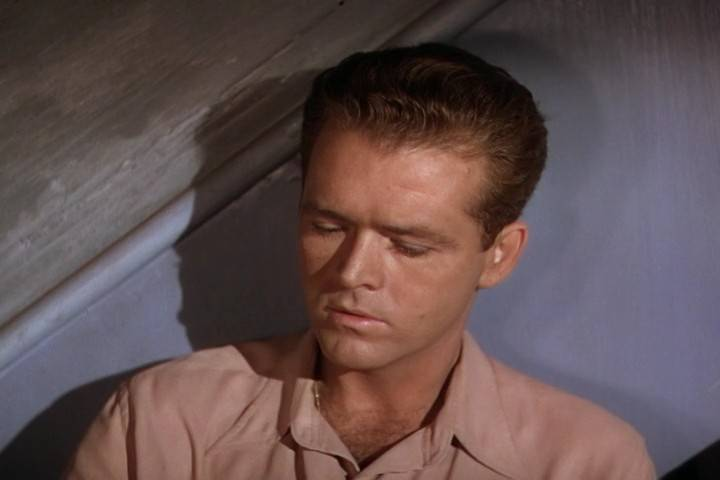 The River (1951) [Criterion Collection]