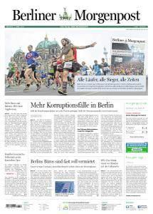 Berliner Morgenpost - 3 April 2017