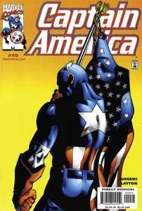 Captain America V3 040 2001