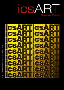 IcsART - Luglio 2019