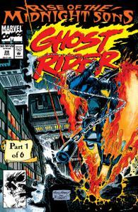 Ghost Rider 028 (1992) (Digital) (Shadowcat-Empire
