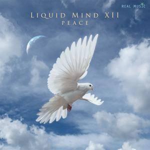 Liquid Mind - Liquid MInd XII: Peace (2018)