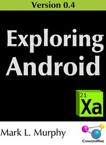 Exploring Android