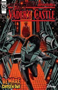 Star Wars Adventures - Ghosts of Vaderu2019s Castle 004 (2021) (Digital) (Kileko-Empire