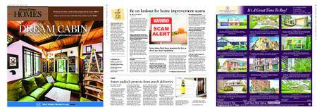 The Courier-News – August 23, 2018