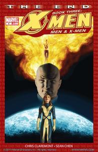 X Men The End Men and X Men 006 (2006) (Digital) (Shadowcat Empire