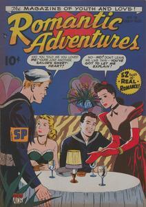 Romantic Adventures 003 ACG Jul-Aug 1949 c2c editor