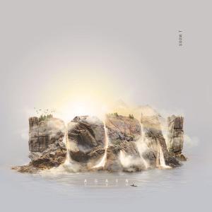 Soom T - Born Again (2018)