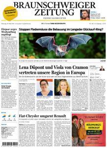 Peiner Nachrichten - 28. Mai 2019