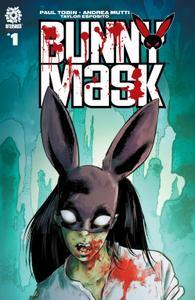 Bunny Mask 001 (2021) (Digital) (Mephisto-Empire