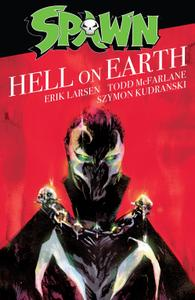Spawn - Hell on Earth (2017) (digital) (Son of Ultron-Empire