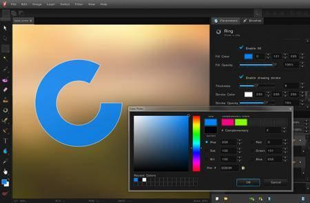 Bloom 1.0.467 Mac OS X