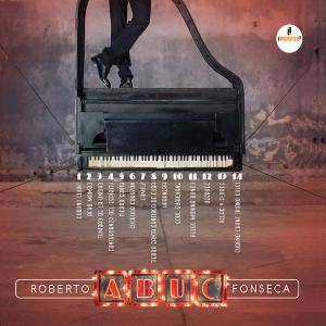 Roberto Fonseca - ABUC (2016)