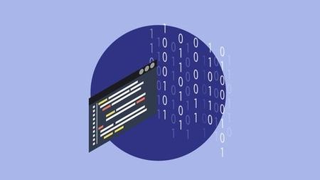Create a web application with python + Django + PostgreSQL