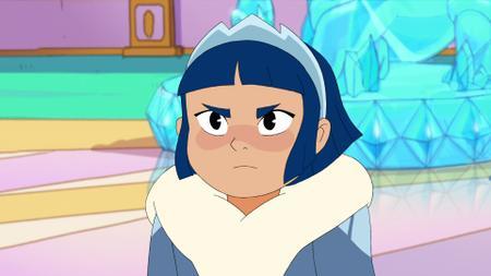She-Ra and the Princesses of Power S04E01