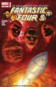 Fantastic Four 605 2 2012 digital Minutemen-InnerDemons