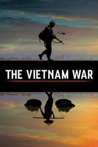 The Vietnam War S01E02