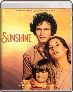 Sunshine (1973)
