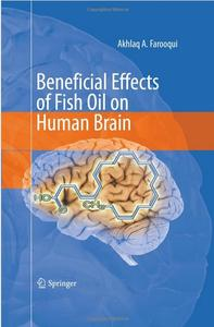Beneficial Effects of Fish Oil on Human Brain [Repost]