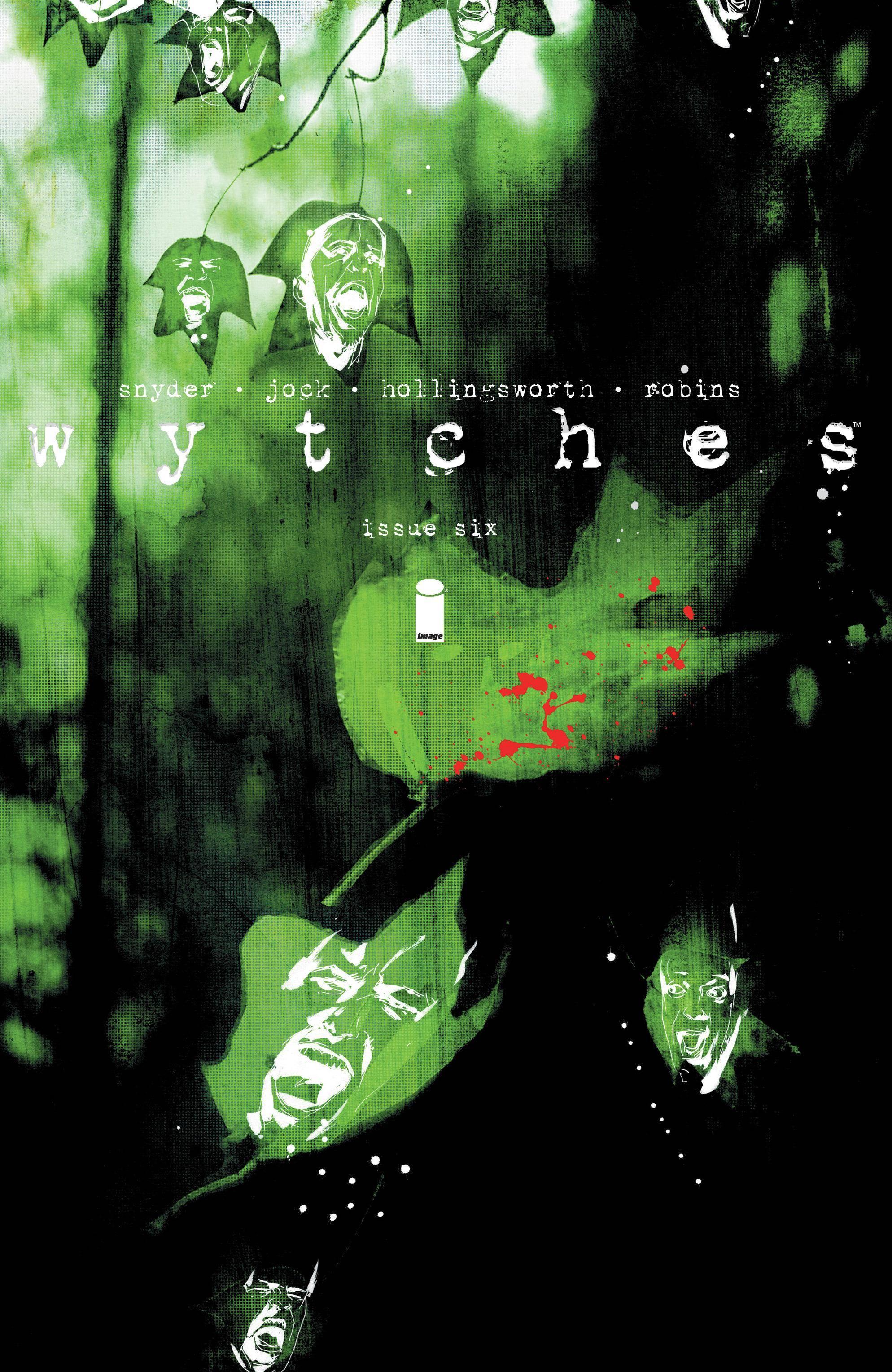 Wytches.006.2015.digital.Minutemen-Slayer