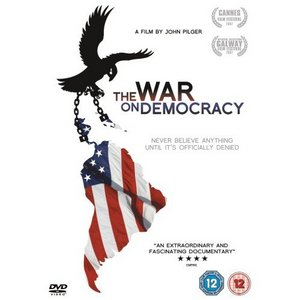 The War on Democracy (2007) [ReUp]
