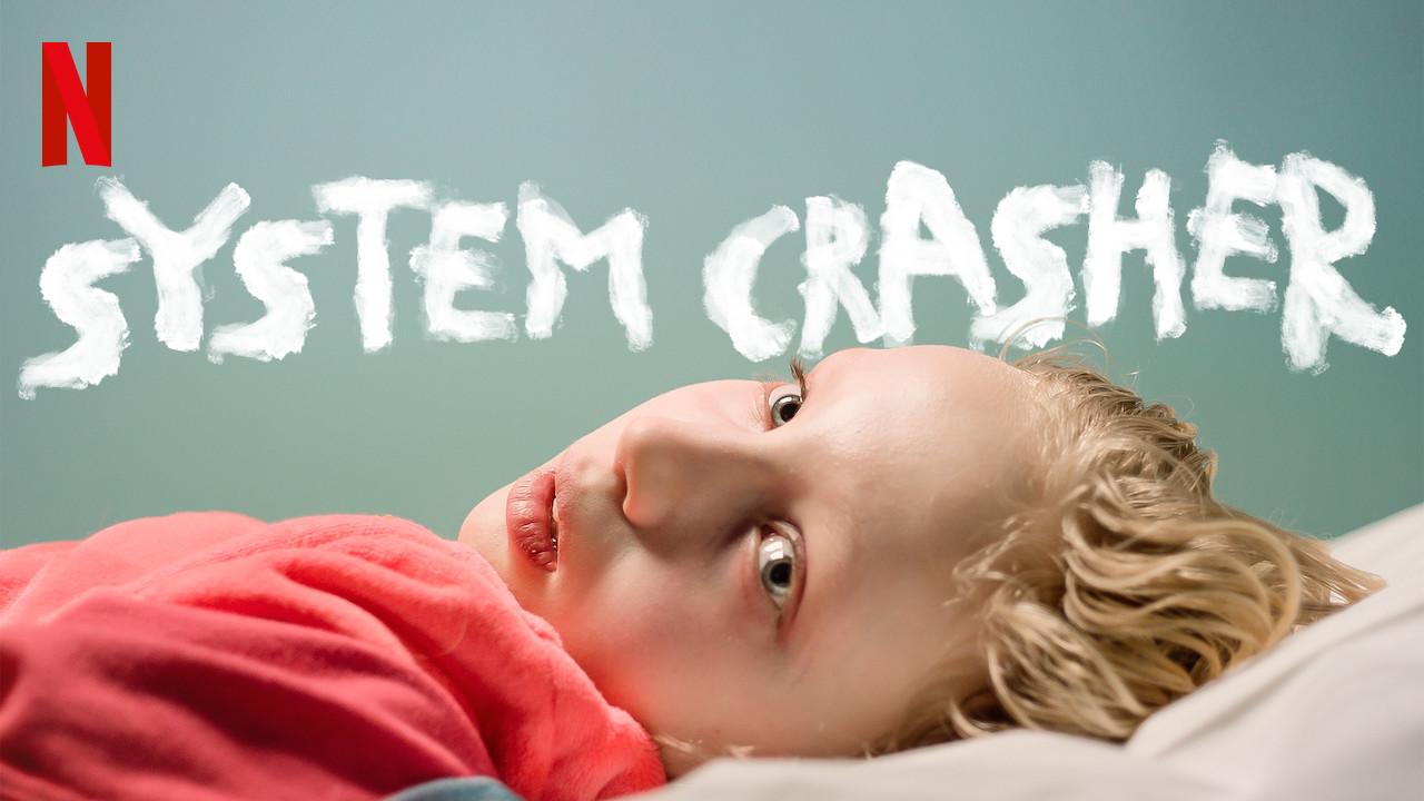 System Crasher (2019)