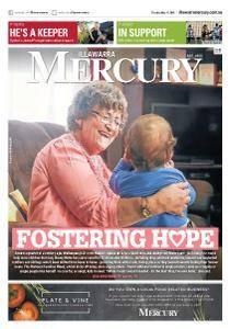 Illawarra Mercury - May 15, 2018